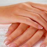Foto: Cum să îți îngrijești corespunzător pielea mâinilor!