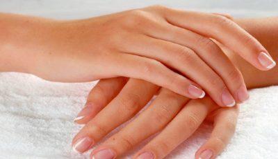 Cum să îți îngrijești corespunzător pielea mâinilor!