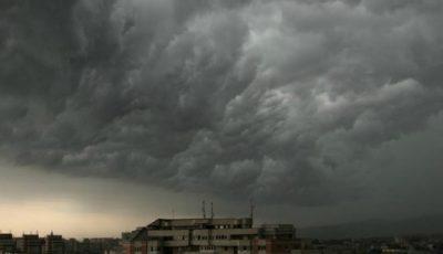 Cum va fi vremea în următoarele zile în Moldova?
