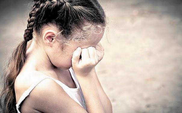 niña-llorando