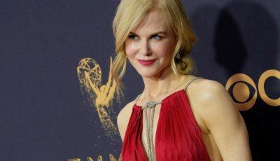 Gala Premiilor Emmy 2017! Cine sunt câștigătorii dar și ce ținute au purtat vedetele pe covorul roșu