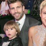 Foto: Shakira se desparte de Pique după 7 ani împreună?