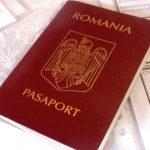 Foto: Reguli noi privind acordarea cetățeniei române pentru minori