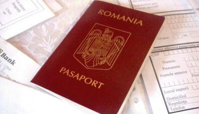 Reguli noi privind acordarea cetățeniei române pentru minori