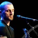 Foto: Pavel Stratan a lansat prima piesă după moartea fratelui său! Ascultă melodia