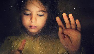 Violența din copilărie. Ce consecințe psihologice poate avea asupra copilului?
