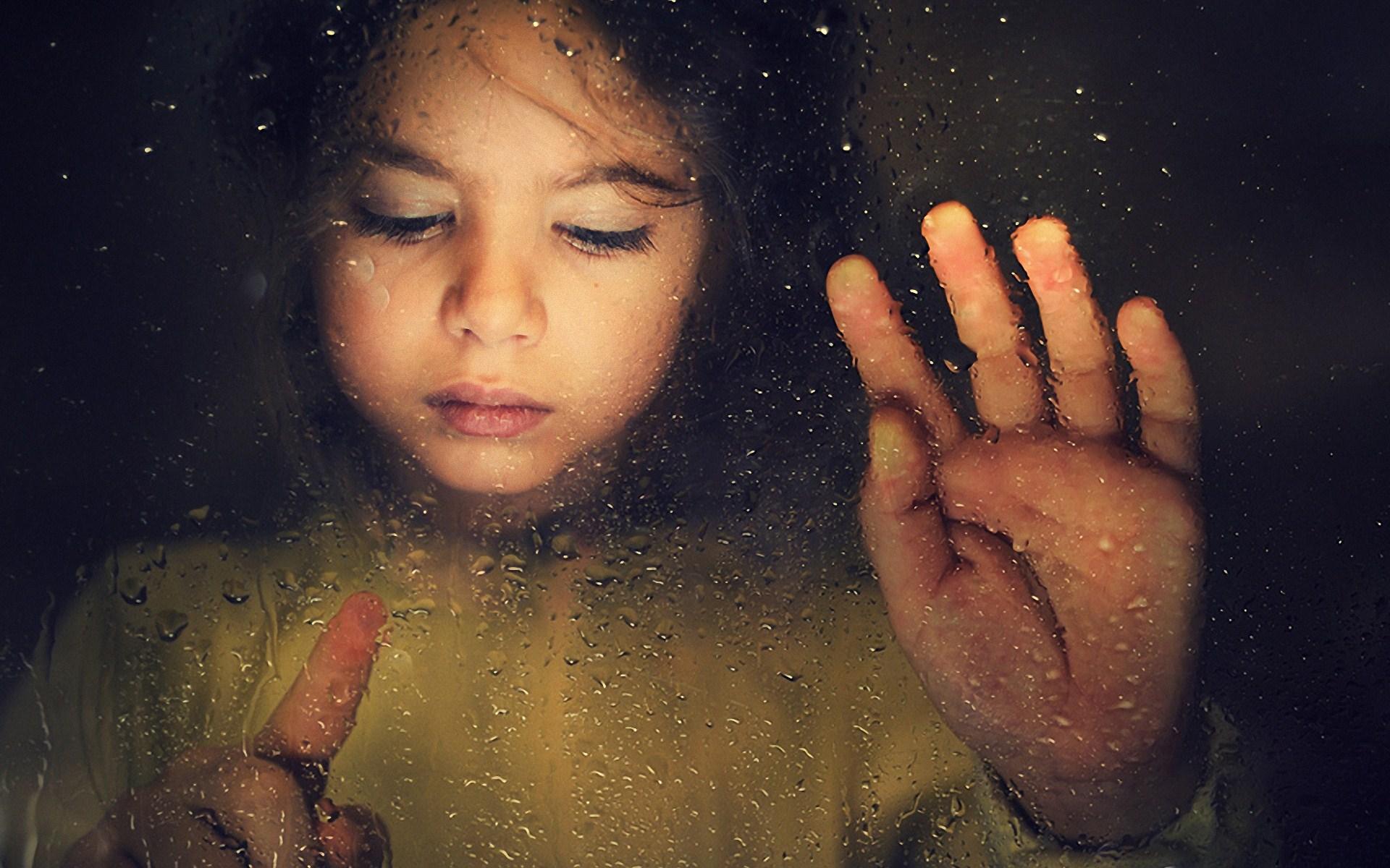 Foto: Violența din copilărie. Ce consecințe psihologice poate avea asupra copilului?
