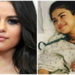 Foto: Selena Gomez a făcut un transplant de rinichi. Cine a fost donatorul?