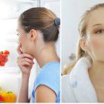 Foto: Ce alimente să consumi în funcție de tipul tău de ten