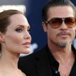 """Foto: Angelina Jolie şi Brad Pitt s-ar fi împăcat.  Declarația actriței: """"Nu îmi place să fiu singură!"""""""