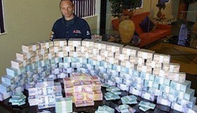 Un român care a îngrijit o italiancă s-a ales cu o avere de șase milioane de euro
