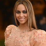 Foto: Beyonce este astăzi omagiată! Artista împlinește 36 de ani