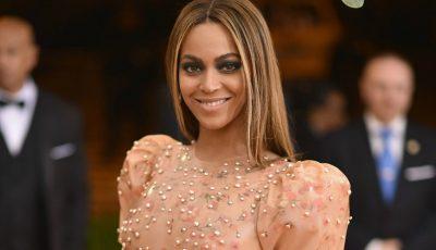 Beyonce este astăzi omagiată! Artista împlinește 36 de ani