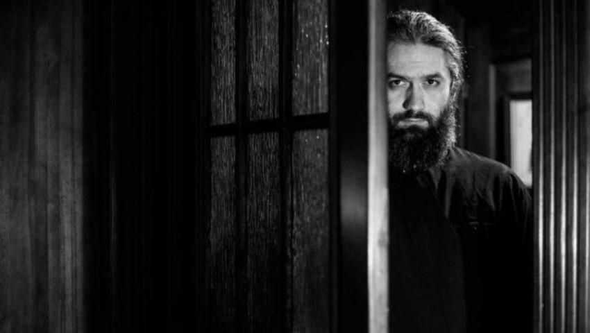 """Foto: Părintele Savatie Bastovoi: """"Nu povesti soţului despre ce a fost odată, nici de bine, nici de rău!"""""""