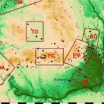Foto: Seismologii prognozează pentru viitorul apropiat un cutremur puternic care va afecta trei țări, inclusiv Moldova