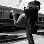 Foto: Etapele unei relații de cuplu pentru a rămâne împreună. Află care sunt acestea