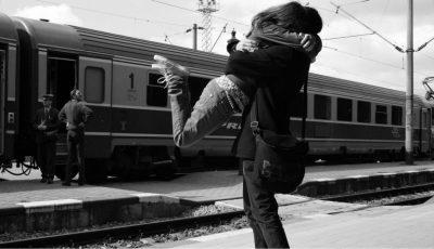 Etapele unei relații de cuplu pentru a rămâne împreună. Află care sunt acestea