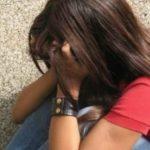 Foto: Șocant. O tânără din Moldova își acuză tatăl de hărțuire sexuală