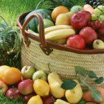 Foto: Află care este fructul cu efecte uimitoare