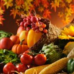 Foto: Cele mai sănătoase fructe și legume de toamnă pe care trebuie să le consumi