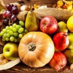 Foto: 10 fructe și legume de toamnă care fortifică imunitatea