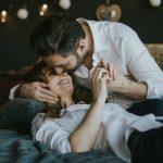 Foto: Adrian Ursu și Irina Negară au împlinit 4 ani de căsnicie!
