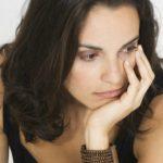 Foto: 5 motive. De ce îți întârzie menstruația?