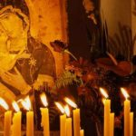 Foto: Creştinii ortodocşi de stil vechi sărbătoresc astăzi Naşterea Maicii Domnului