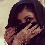 Foto: Prinţesa milionară din Iran, dată dispărută anul trecut, a fost găsită cerşind pe străzile din Milano