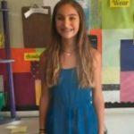Foto: Cum a mers îmbrăcată la şcoală o fetiță de 13 ani? Diriginta a trimis-o imediat acasă