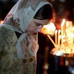 Foto: Creştinii ortodocşi de stil vechi sărbătoresc astăzi Înălţarea Sfintei Cruci