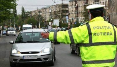Moldovenii care au amenzi contravenţionale nu vor putea ieşi din ţară