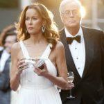 Foto: Cum arată soțiile celor mai bogaţi oameni din lume