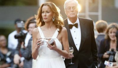 Cum arată soțiile celor mai bogaţi oameni din lume