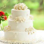Foto: Video! Vezi cum s-a schimbat tortul de nuntă în ultimii 100 de ani