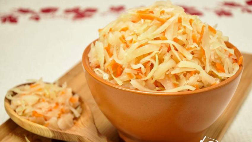 Foto: Alimentele fermentate: 3 beneficii pentru sănătate despre care nu ai știut