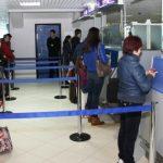 Foto: Cetățenii moldoveni vor putea pleca în Turcia doar cu buletinul