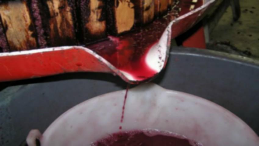 Tragic! Un bărbat a intrat pe ascuns în beciul unui amic, ca să guste din vinul nou, însă nu a mai putut ieși. Stăpânul casei a încercat să-l salveze, dar s-a intoxicat şi el