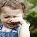 Foto: Și-au lăsat copilul cu bona. Când au văzut înregistrarea video au rămas îngroziți!