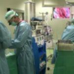 Foto: Un bărbat din Italia a primit în timpul intervenției de transplant o inimă mai bolnavă decât cea pe care o avea