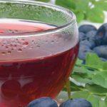 Foto: Remedii naturale care scad zahărul din sânge