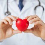 Foto: Astăzi, este marcată Ziua Mondială a Inimii. Iată ce trebuie să faci pentru a-ți menține inima sănătoasă!
