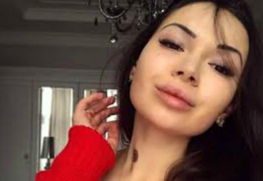 Detalii noi în cazul tinerii din Harkov care a omorât cu maşina cinci oameni