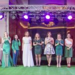 "Foto: Video. Iată cine este ""Miss Naturalețe 2017"" by Antos!"