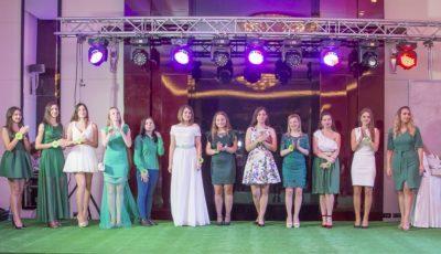 """Video. Iată cine este """"Miss Naturalețe 2017"""" by Antos!"""