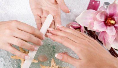 """Nail Expert: """"De ce să nu pilim suprafața unghiilor?"""""""
