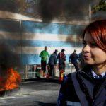 """Foto: Diana Ţuţu: ,,Bărbații au descoperit focul, dar femeile știu să se joace cu el!"""""""