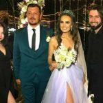 Foto: Prezentatoarea Jurnal Tv Diana Botnaru s-a căsătorit!