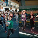 """Foto: Iată pe cine va ajuta ,,Maratonul Copiilor"""" anul acesta!"""