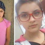 Foto: Două minore au dispărut fără urmă